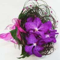 Орхидеи с доставкой